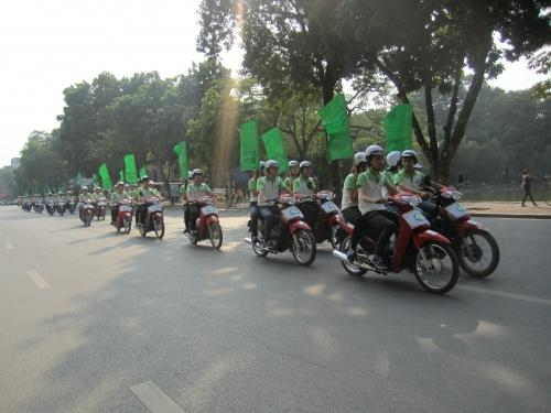 Roadshow_2012